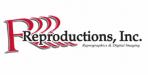 Reproductions Inc.: Home