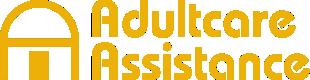 Adultcare Assistance Homecare: Sun City, AZ