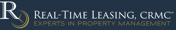 Real-Time Leasing: Home