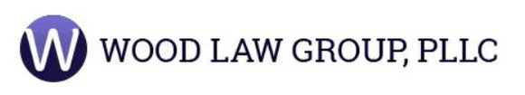 Wood Law Group, PLLC: Home