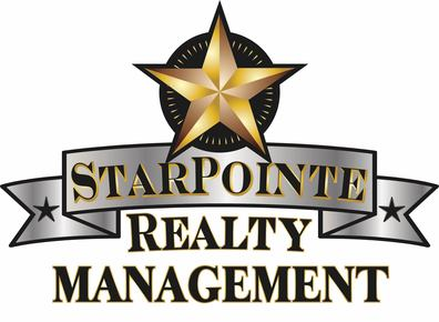 StarPointe Realty Management: Home