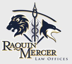 RaquinMercer LLC: Home