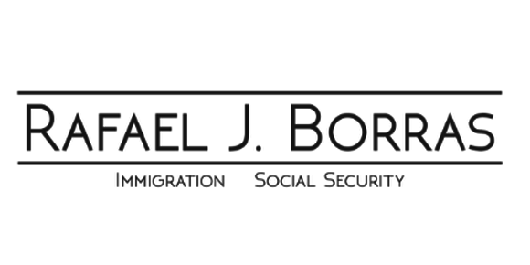 Law Office of Rafael J. Borras: Home