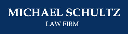 Michael Schultz Law Firm: Home