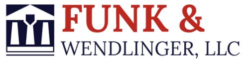 Funk & Wendlinger, LLC: Home