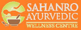 Sahanro Ayurvedic Wellness Centre: Home