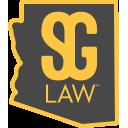 SG Law PLLC: Home