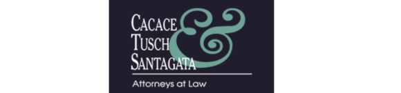Cacace, Tusch & Santagata, Attorneys at Law: Home