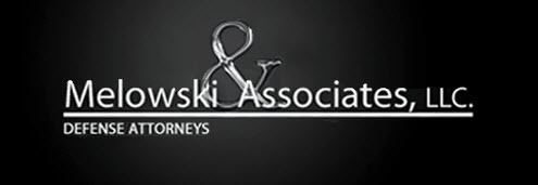 Melowski & Associates, LLC: Home
