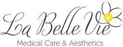 La Belle Vie Medical Care & Aesthetics: Home