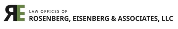 Rosenberg, Eisenberg & Associates, LLC: Home