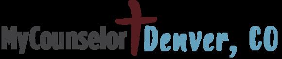 MyCounselor | Denver DTC, CO: Home