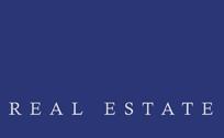 Dorman Real Estate Management: Home