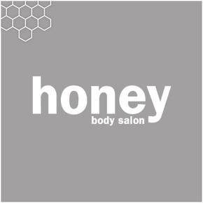 Honey Body Salon: Home