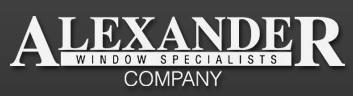 Alexander Company: Home