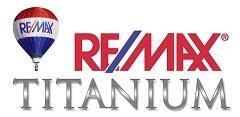 Remax Titanium: Home