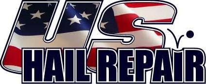 US Hail Repair: Home