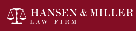 Hansen & Miller Law Firm: Home
