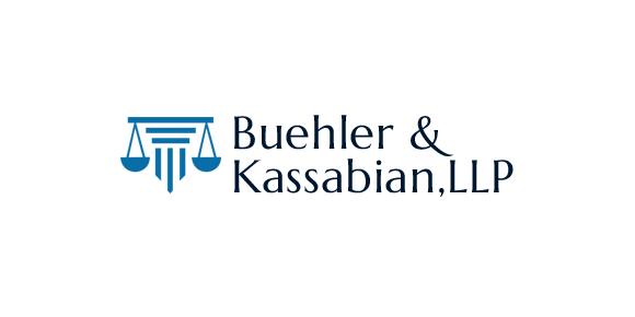 Buehler & Kassabian, LLP: Home