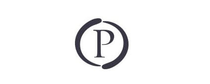 Periconi, LLC: Home