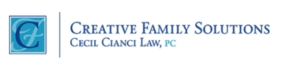 Creative Family Solutions, Cecil Cianci Law, PC: Home