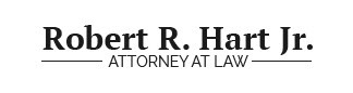 Robert R. Hart, Jr., Attorney at Law: Home
