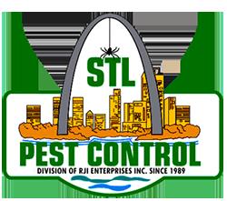 STL Pest Control: Home