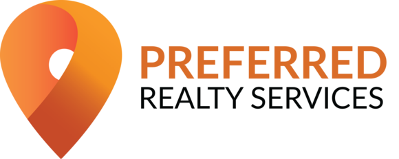 Preferred Realty Services: Home