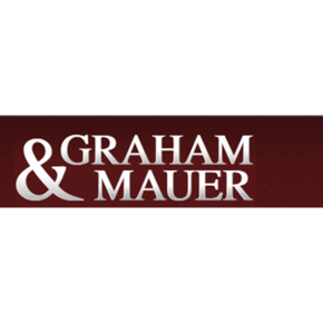 Graham & Mauer, P.C.: Home
