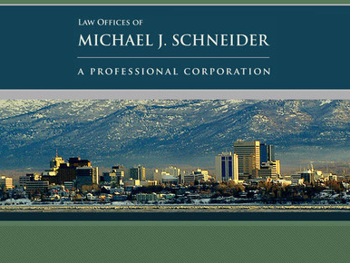 Law Offices of Michael J. Schneider A Professional Corporation: Home