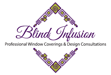 Blind Infusion: Home