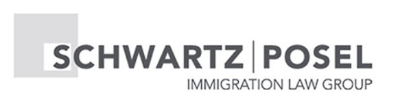 Schwartz Posel Immigration Law Group: Home