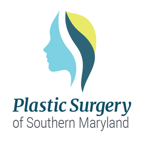 Plastic Surgery of Southern Maryland: Home