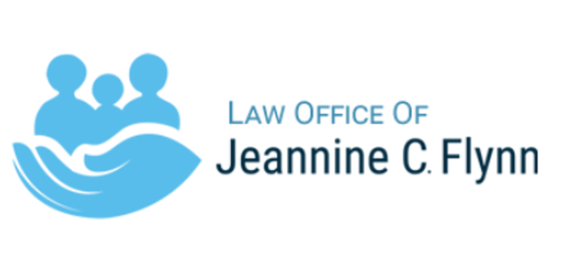 Law Office of Jeannine C. Flynn: Home