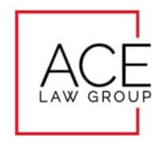 Ace Law Group: Home