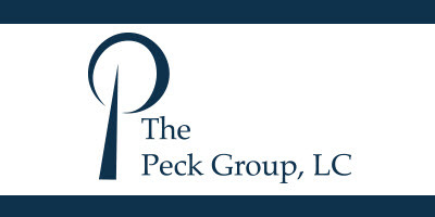 The Peck Group, LC: Home