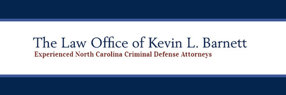 The Law Office of Kevin L. Barnett: Home