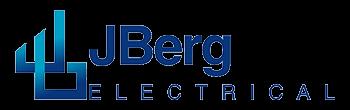 JBerg Electrical: Home