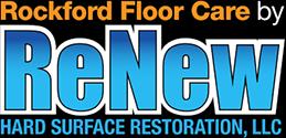 Renew Hard Surface Restoration: Home