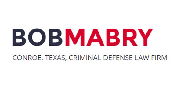 Bob Mabry Attorney at Law PLLC: Home