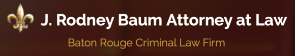 J. Rodney Baum Attorney at Law: Home