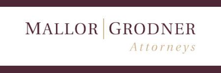 Mallor | Grodner Attorneys: Home