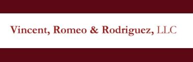 Vincent, Romeo & Rodriguez: Home