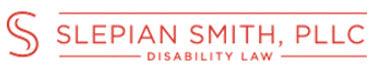 Slepian Smith, PLLC: Home