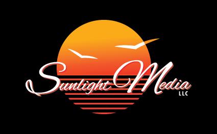 Sunlight Media, LLC: Home