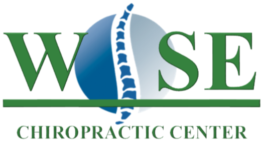 Wise Chiropractic Center: Home