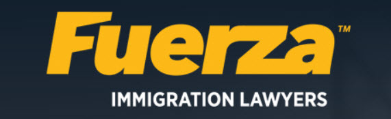 Fuerza Immigration Lawyers: Home
