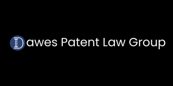 Dawes Patent Law Group: Home