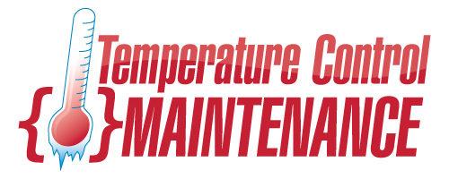 Temperature Control Maintenance: Home
