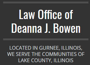 The Law Office of Deanna J. Bowen: Home
